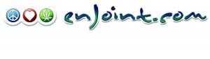 ENJOINT_logo