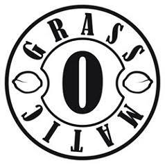 GRASSOMATIC 238X