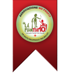 RIBBON LAPIANTIAMO red
