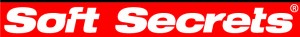 Soft Secrets logo