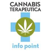 cannabis terapeutica info