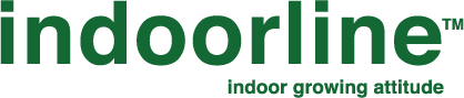 indoorline-logo