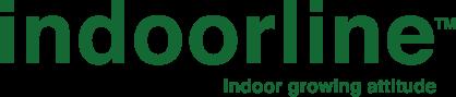 indoorline-logo