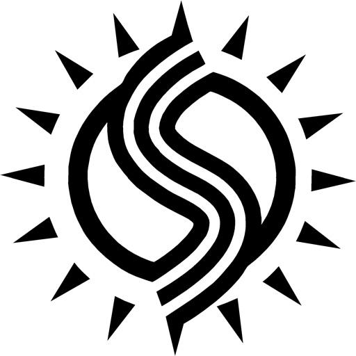 logo-sss