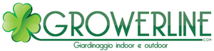 logogrowerline