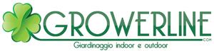 logogrowerline