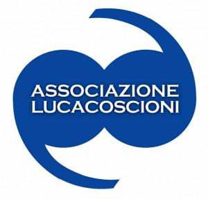 Logo Luca Coscioni