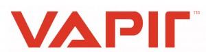 vapir_logo_red_small_copy