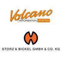 volcano-storz-bickel-vaporizers-logo