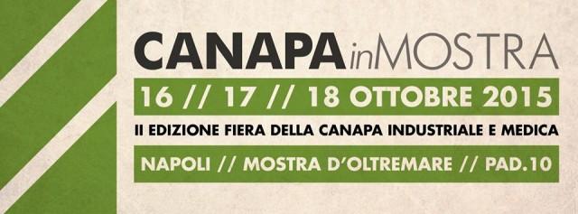 canapa-in-mostra-2015-a-napoli-640x237